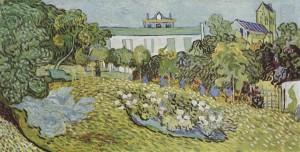 Vincent_Willem_van_Gogh_021