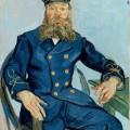 Vincent_van_Gogh_-_Portret_van_de_postbode_Joseph_Roulin