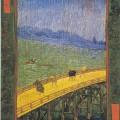 800px-Van_Gogh_-_Die_Brücke_im_Regen_(nach_Hiroshige)
