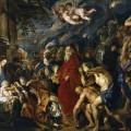 1024px-La_adoración_de_los_Reyes_Magos_(Rubens,_Prado)