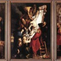 kruisafneming_Rubens