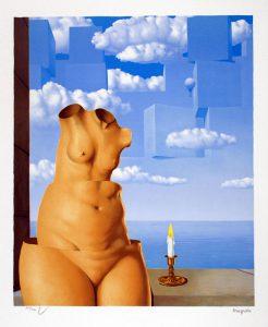 magritte2868
