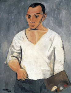 self-portrait-1906