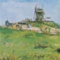 800px-Van_Gogh_-_Le_Moulin_de_la_Galette8