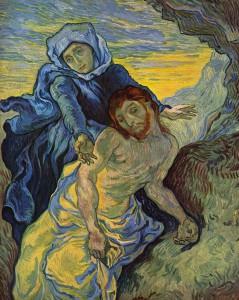 800px-Vincent_Willem_van_Gogh_083