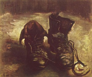 800px-Vincent_Willem_van_Gogh_118