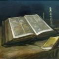 800px-WLANL_-_artanonymous_-_Stilleven_met_bijbel