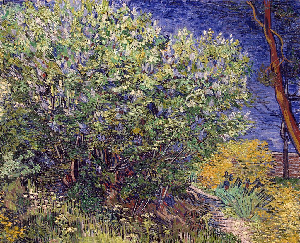 Van_Gogh_-_Fliederstrauch.jpeg