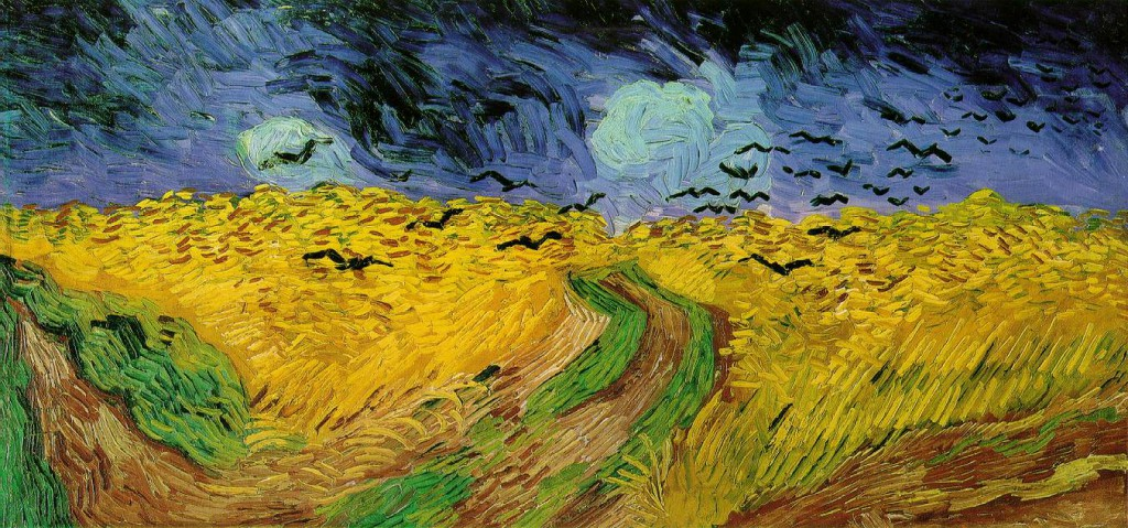 Vincent_van_Gogh_(1853-1890)_-_Wheat_Field_with_Crows_(1890)