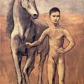 boy-leading-a-horse