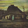 Van_Gogh_-_Strohhütte_bei_Einbruch_der_Dämmerung.jpeg