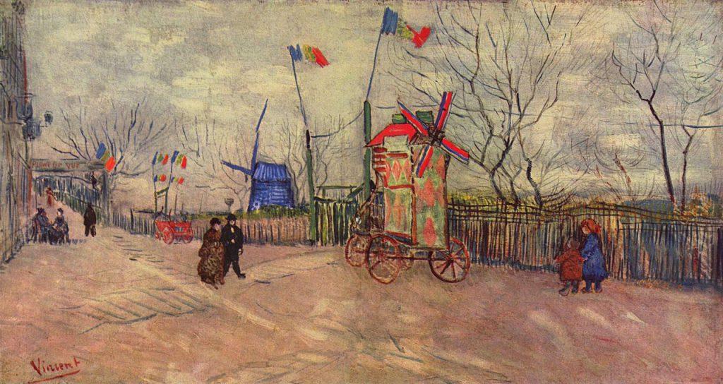 1280px-Vincent_Willem_van_Gogh_133