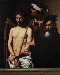 800px-Caravaggio_(Michelangelo_Merisi)_-_Ecce_Homo_-_Google_Art_Project
