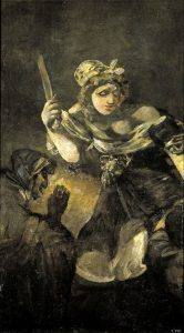 800px-Judith_y_Holofernes_(Goya)