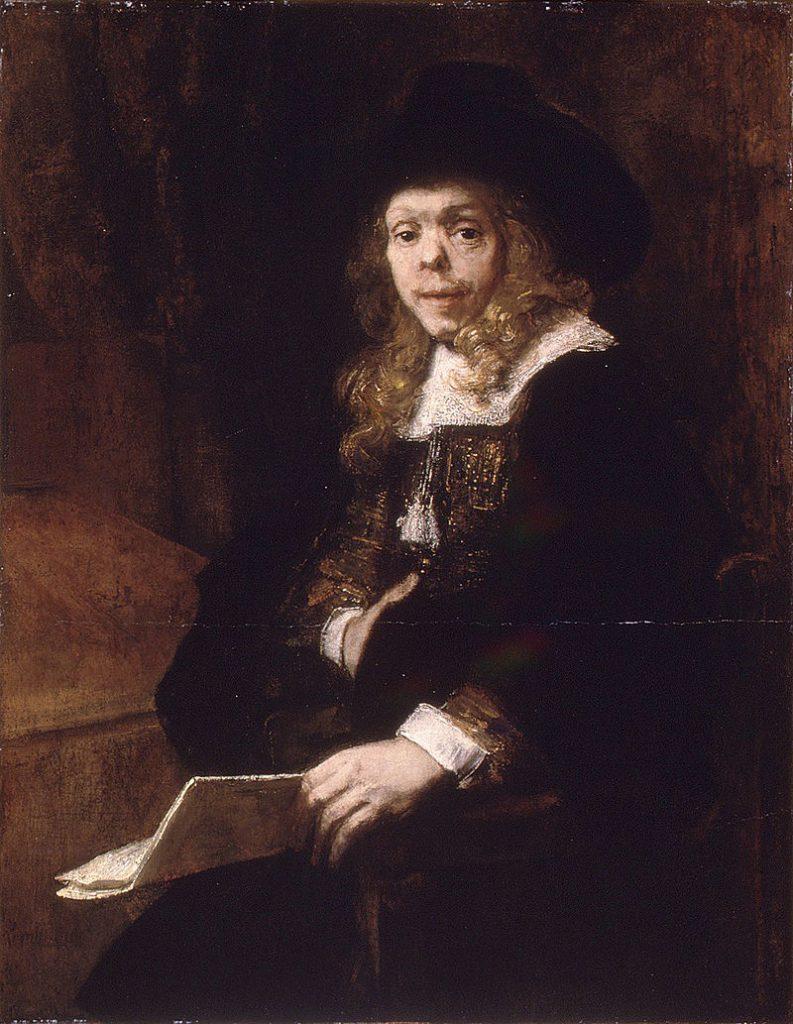 800px-Rembrandt_Harmensz._van_Rijn_095