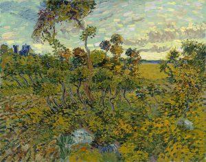 800px-Sunset_at_Montmajour_1888_Van_Gogh