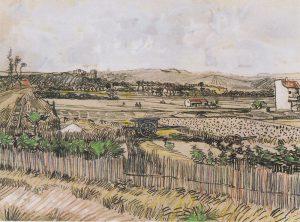 800px-Van_Gogh_-_Ernte_in_der_Provence