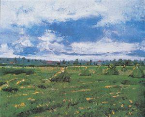 800px-Van_Gogh_-_Weizenfeld_mit_Hocken