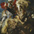 800px-Rubens_-_San_Jorge_y_el_Dragón_(Museo_del_Prado,_1605)