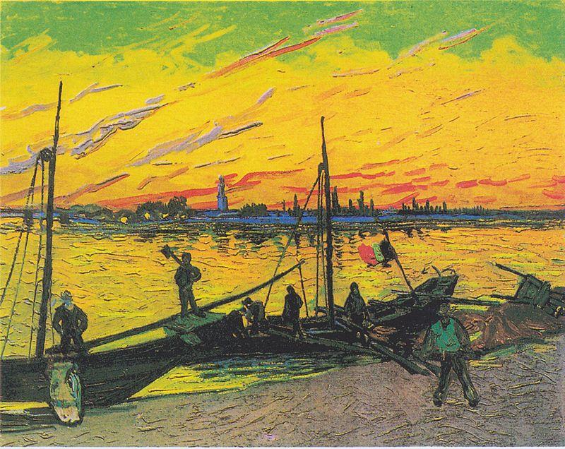800px-Van_Gogh_-_Kohlenkähne