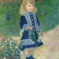 Auguste_Renoir_-_A_Girl_with_a_Watering_Can_-_Google_Art_Project