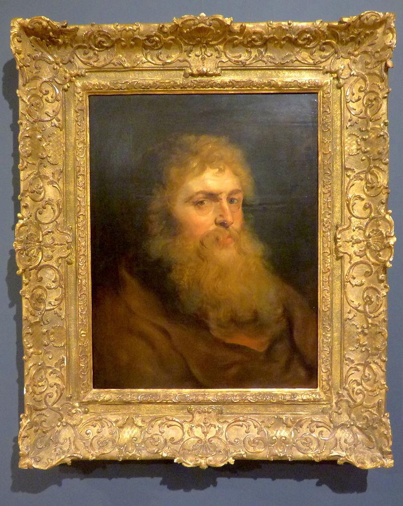 Cabeza_de_un_hombre_barbado_(Peter_Paul_Rubens)