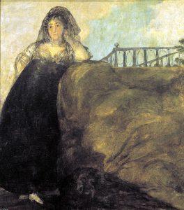 La_Leocadia_(Goya)