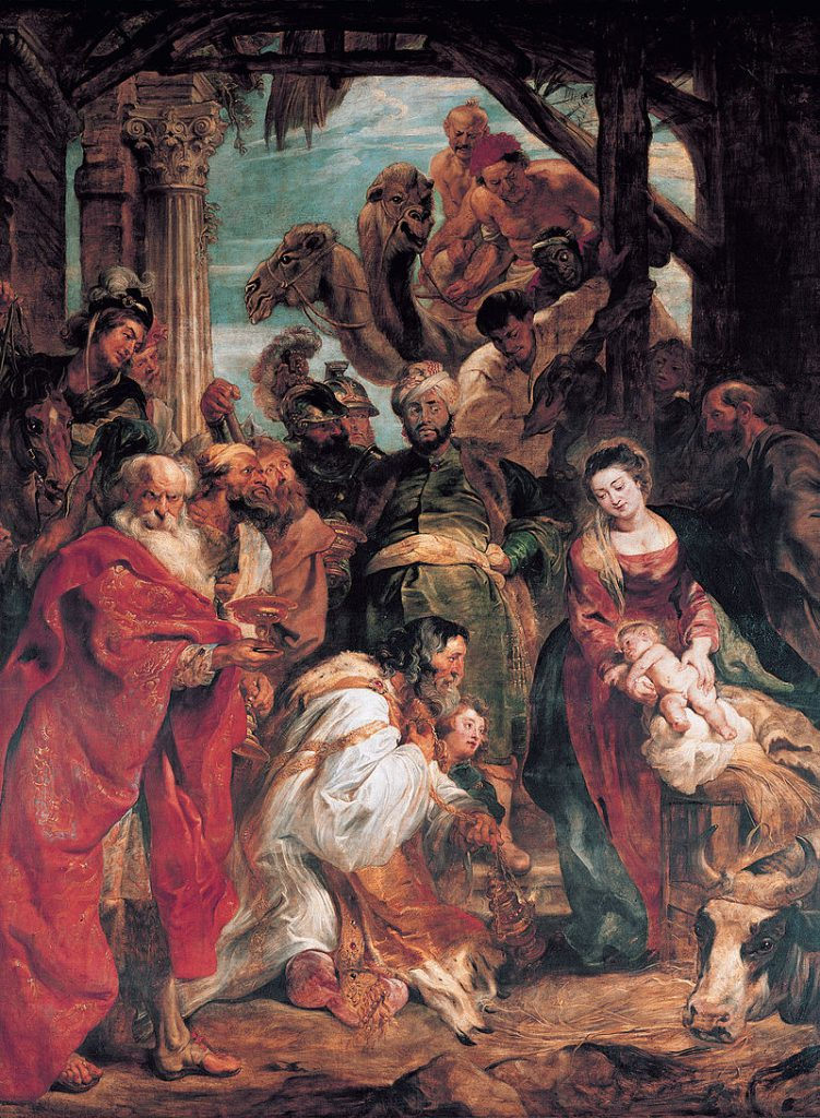 Peter_Paul_Rubens_-_The_Adoration_of_the_Magi_-_WGA20244