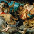 Peter_Paul_Rubens_-_The_Four_Continents