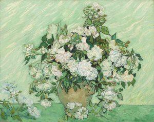 Roses_-_Vincent_van_Gogh