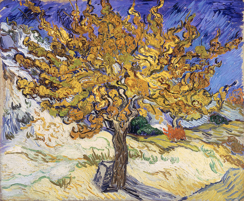 Van_Gogh_-_Maulbeerbaum.jpeg
