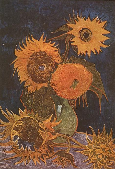 Van_Gogh_Vase_with_Six_Sunflowers