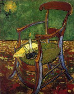 Vincent_Willem_van_Gogh_082