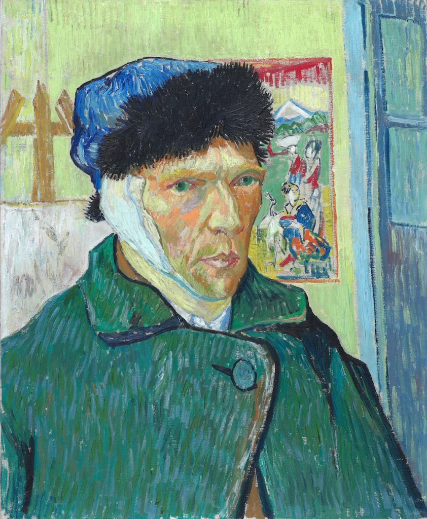 Vincent_van_Gogh_-_Self-portrait_with_bandaged_ear_(1889,_Courtauld_Institute)