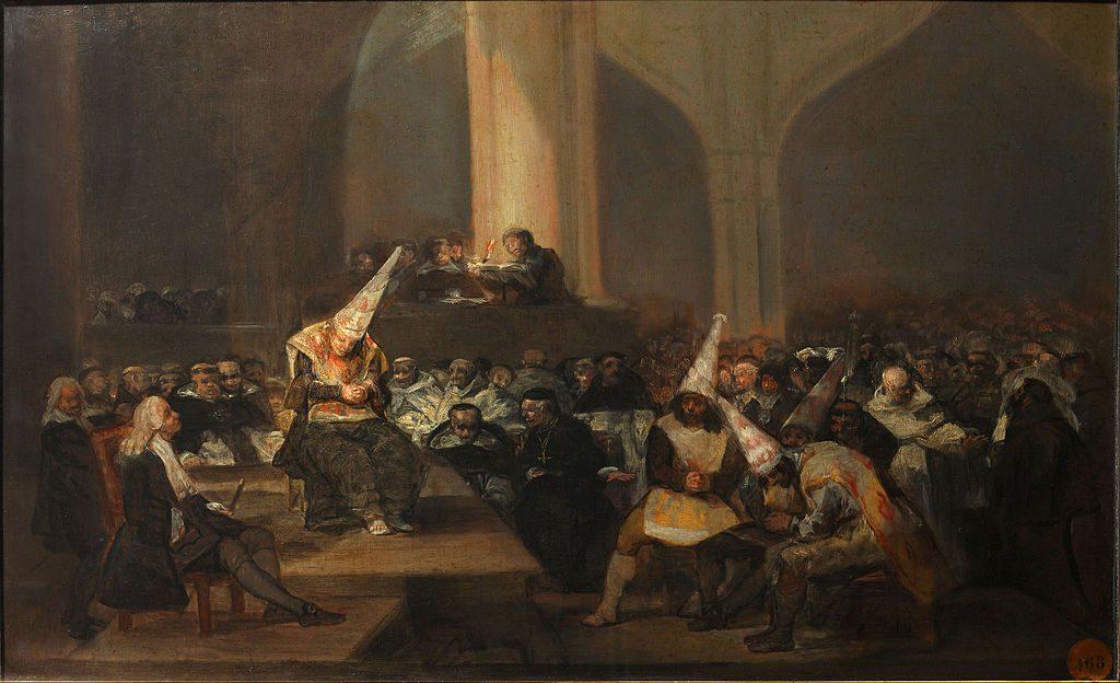 Francisco_de_Goya_-_Escena_de_Inquisicio?n_-_Google_Art_Project