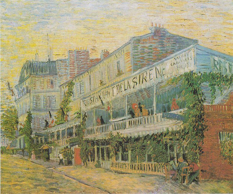 800px-Van_Gogh_-_Das_Restaurant_de_la_Sire?ne_in_Asnie?res