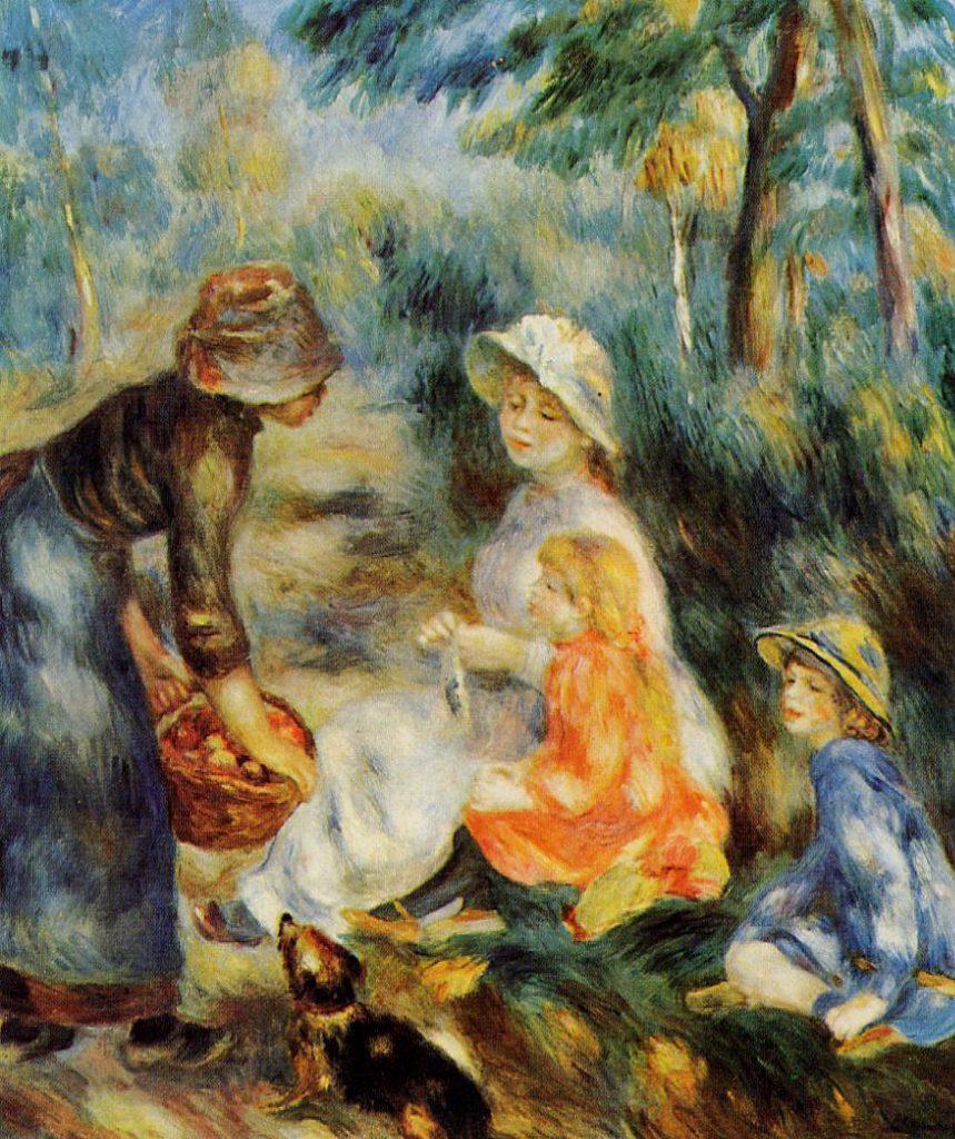 the-apple-seller-1890