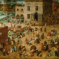 1024px-pieter_bruegel_the_elder_-_childrens_games_-_google_art_project