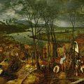 1024px-pieter_bruegel_de_oude_-_de_sombere_dag_vroege_voorjaar