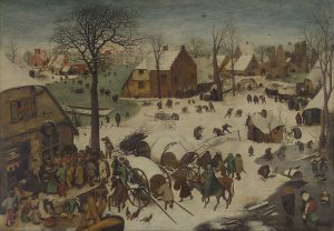 1024px-pieter_bruegel_the_elder_-_the_numbering_at_bethlehem_-_google_art_project