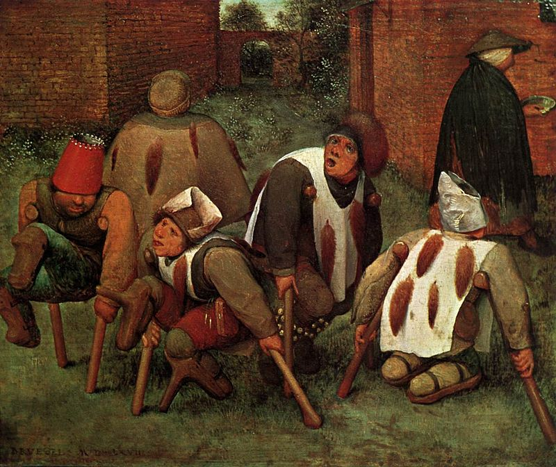 800px-pieter_bruegel_the_elder_-_the_cripples_-_wga3518
