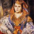 Madame_Clementine_Valensi_Stora_(L'Algerienne),_1870