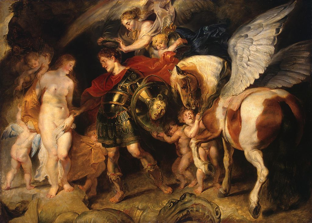 Peter_Paul_Rubens_-_Perseus_and_Andromeda_(Hermitage_Museum)
