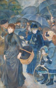Pierre-Auguste_Renoir,_The_Umbrellas,_ca._1881-86