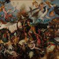 pieter_bruegel_the_elder_-_the_fall_of_the_rebel_angels_-_google_art_project