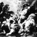 Rubens_Conversion_of_St._Paul