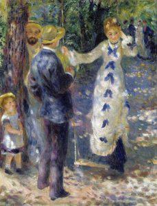 Swing-Renoir.jpeg