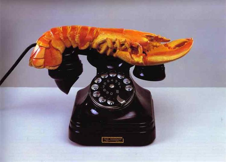 lobster-telephone-1938.jpg!Large