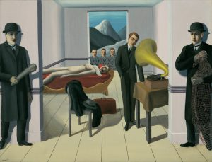02-rene-magritte-menaced-assassin-1927