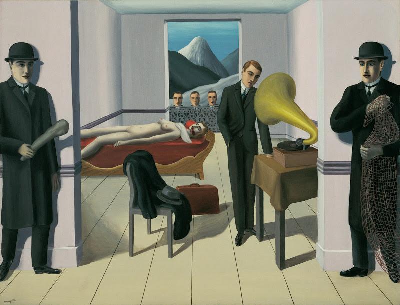 02-rene-magritte-menaced-assassin-1927